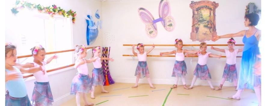 ballet_class 1